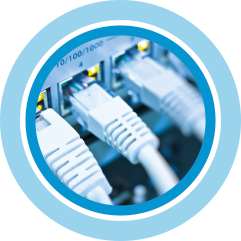 IT Drift og Netværk